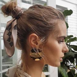 https://www.beautycrew.com.au/hair/articles/scarf-hair-accessories-new-summer-essential/