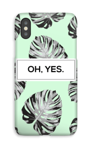 Oh, Yes. CaseApp